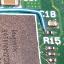 Raspberry Pi Reset