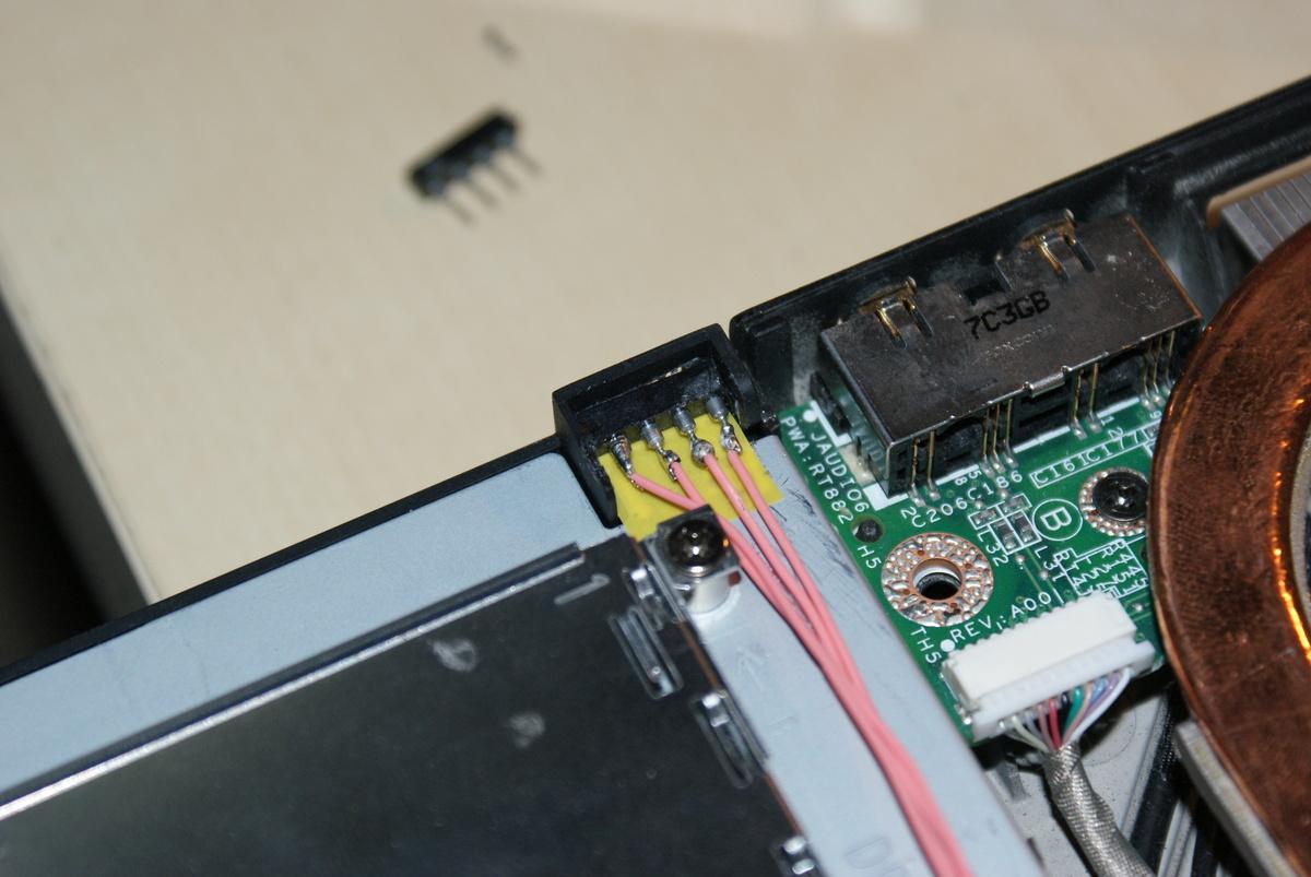 Pin synaptics touchpad drivers nc10 windows 7 synapticsjpg - Synaptics ps 2 port touchpad driver windows 7 ...